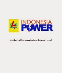 Lowongan Kerja PT Indonesia Power Oktober 2014
