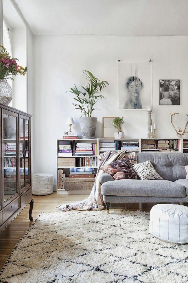 alfombras beni ouarain homepersonalshopper