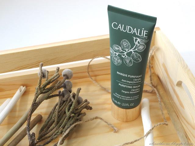 Caudalie-Purifying-Mask-Очищающая-Маска-отзывы