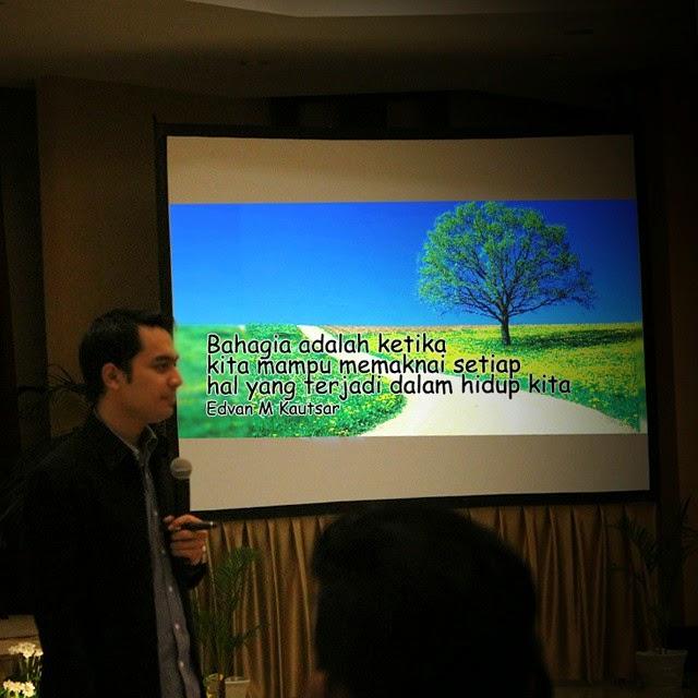 Motivator Muda, Inspirator Muda, Pembicara Muda, Sukses Muda, Kata Motivasi, Kata Motivator, Kalimat Motivasi, Pembicara Seminar, Pembicara Motivasi kata kata motivator, motivator indonesia, mario teguh motivator, motivator dunia, motivator cinta, menjadi motivator, kata bijak motivator, gambar motivator, entrepreneur muda, entrepreneur indonesia, pembicara seminar, seminar nasional, kata kata motivasi, dp bbm motivasi, gambar kata motivasi, dp motivasi