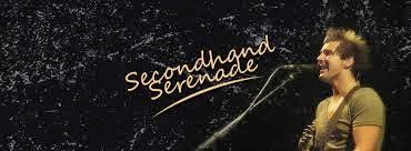 Sejarah, Profil Personel, dan Penghargaan Grup Musik Secondhand Serenade