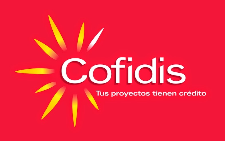 http://www.cofidis.es/