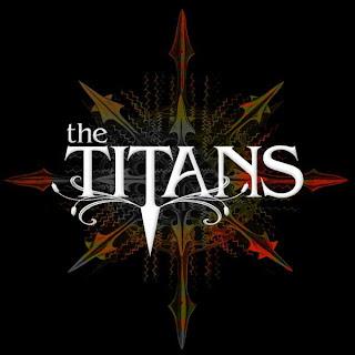 enggaktau.com, the titans, logo, lirik dan kunci gitar rasa ini the titans, chord guitar