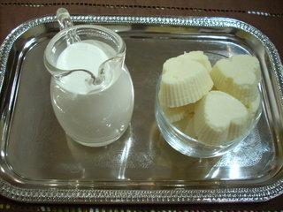 قوالب السليكون للكيك و الحلويات الوان و اشكال