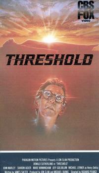 Threshold 1981 Hollywood Movie Watch Online