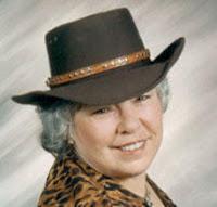 Charlotte Henley Babb