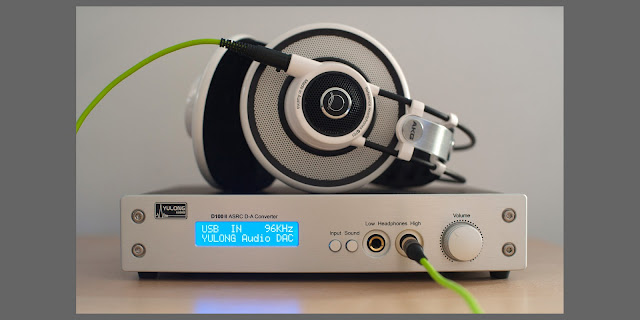 AKG_Q701_08.jpg