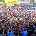 Edcity - Salvador Fest 2014