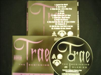 Trae-The_Beginning_(S.L.A.B._ED)-2009-NHH