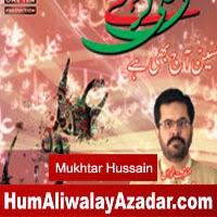 http://72jafry.blogspot.com/2014/05/syed-mukhtar-hussain-manqabat-2014.html