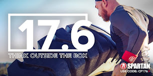 SPARTAN 17.6: Think Outside the Box