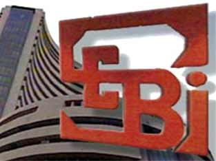 SEBI sets 1-year target for probes
