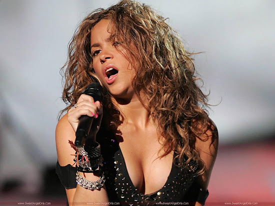 Shakira_photo
