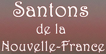 blog Art. Santons