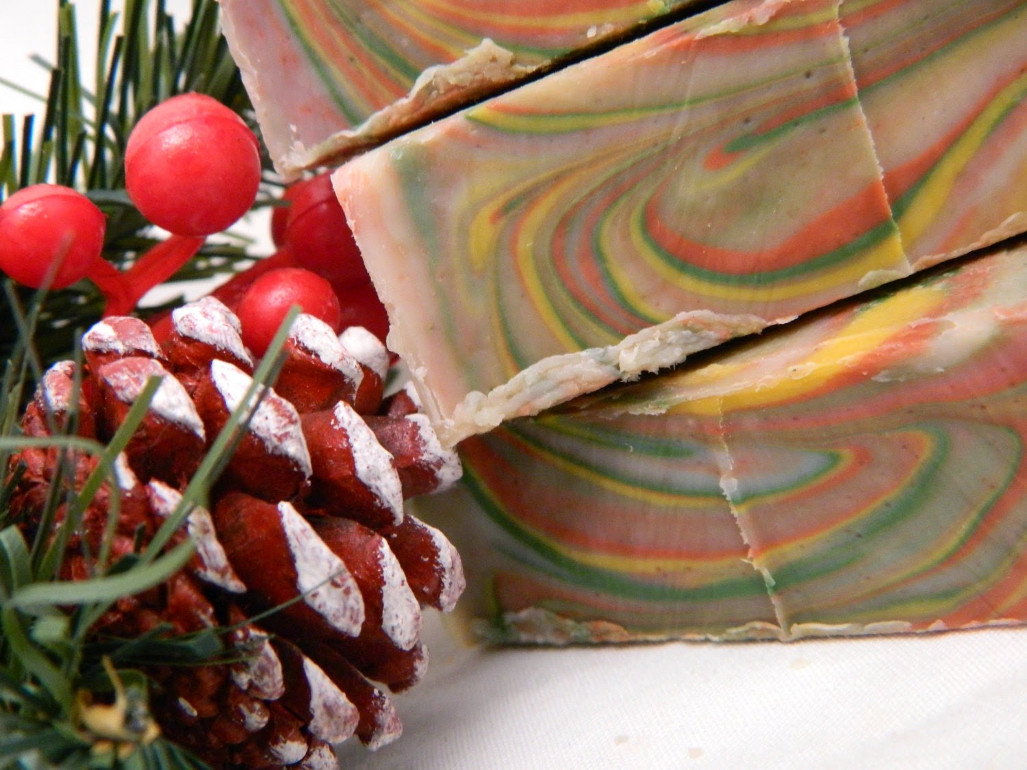 https://www.etsy.com/listing/114242908/hippy-christmas-cold-processed-soap?ref=shop_home_feat_3