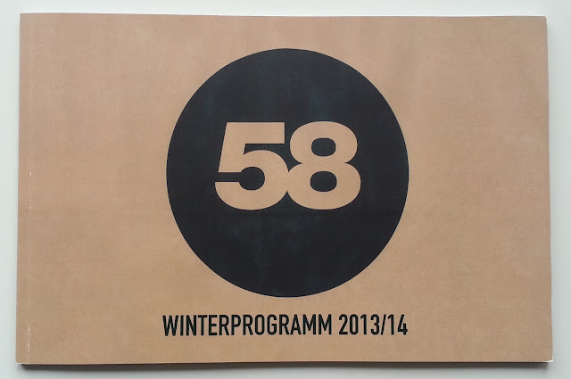 http://www.fifty-eight.de/fileadmin/mount/katalog/winterprogramm_58.pdf
