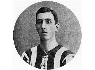Rafael Moreno Aranzadi, Pichichi
