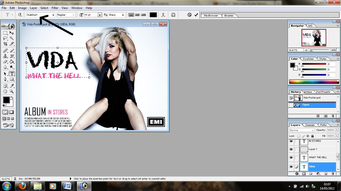 Photoshop Cs3 Key