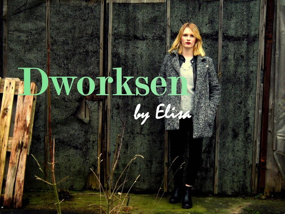Dworksen