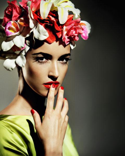 http://2.bp.blogspot.com/-vmCwimzFf7A/T5JBsI2cOiI/AAAAAAAAACw/MvZVy0p5up0/s1600/flowers.jpg
