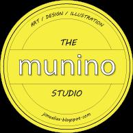 MUNINO