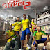 PC Game FIFA Street 2 (INDOWEBSTER)