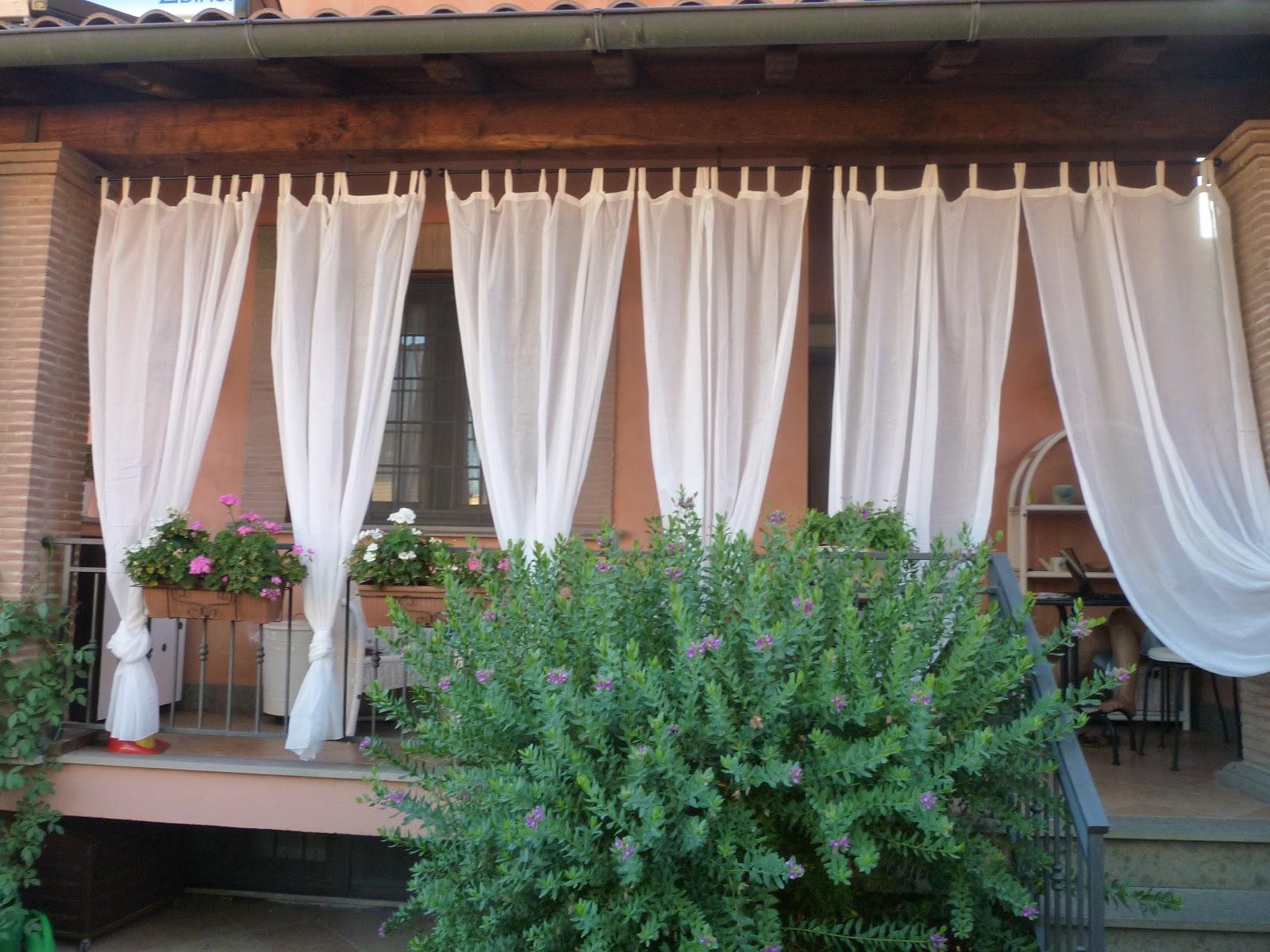 Tende Su Misura Ikea : Tende su misura on line tende da iinterno con drappeggio with