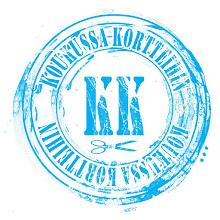 YP:NÄ 31.7.2012 SAAKKA