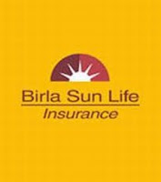 Birla Sun Life MF Extends SIP And STP