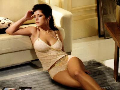 Sexy Hot Polish Women - Katarzyna Cichopek