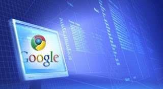 Chrome release Remote Desktop feature