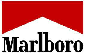 1 pack of cigarettes Marlboro cost