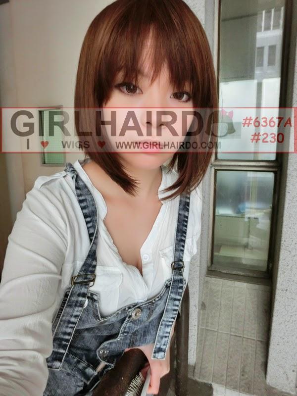 http://2.bp.blogspot.com/-vmJzKT1R13c/U5sl9ft6viI/AAAAAAAAPSQ/0oWS68Wp68I/s1600/IMG_1522++++GIRLHAIRDO+WIGS+HAIR+WIGS+BOB+WIG.JPG