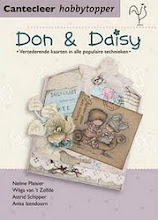 Don&amp;Daisy