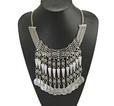 http://www.stylemoi.nu/coin-tassel-flower-link-bib-necklace.html