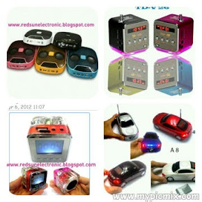 model model speaker player usb mmc radio support format mp3 micro