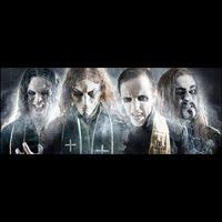 Powerwolf band