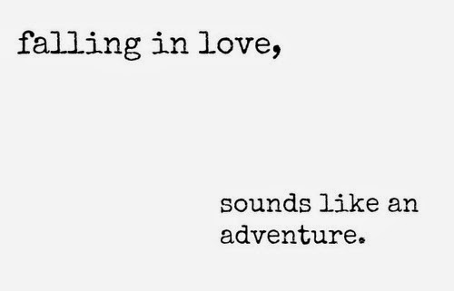 Falling In Love Quotes For Him Tumblr : love-quotes-cute-sayings-fall-in-love.jpg