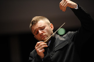 Kirill Karabits - credit Sasha Gusov