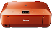 Canon PIXMA MG6600 Series Driver Download For Mac, Windows, Linux