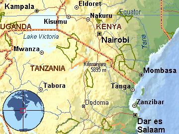 Afrika K%252CT%252CZ