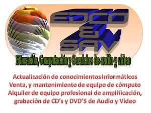 EDCO&SAV