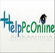 Helppconline