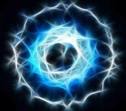 Найден новый источник энергии?