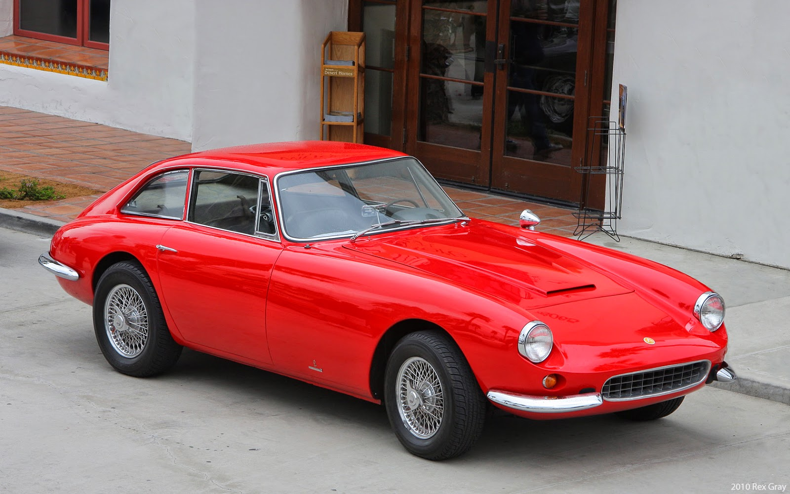 DONATE A CAR: 2 top benifits donate old cars to charity