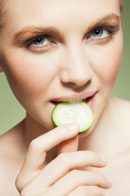 buongiornolink - Dieta crudista cos'è, vantaggi e svantaggi