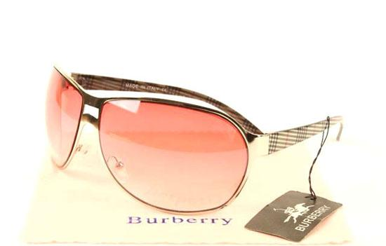 burberry sport sunglasses 1mrn  Burberry men's sunglasses are created specially for those men, who think  that to follow fashionable trends is out of their business