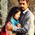 'Haraamkhor': Nawazuddin Siddiqui's first look!