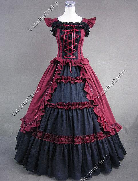 Baños Japoneses Antiguos:Con estos vestidos sólo te faltaría un príncipe vampiro de