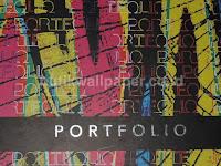 http://www.butikwallpaper.com/2015/12/portfolio.html